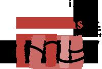 Meertens logo