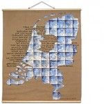 cropped-nl.jpg