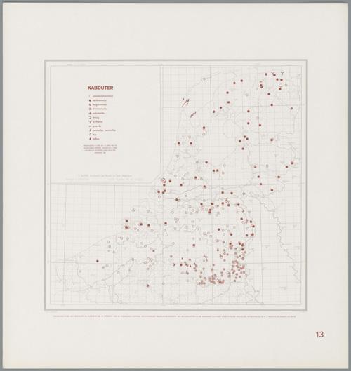 Kaart 13
