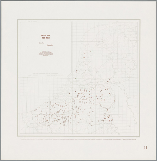 Kaart 19